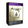 Richard Simmons – East Meets West – Candlestick Trading Course with superb Forex Trading System